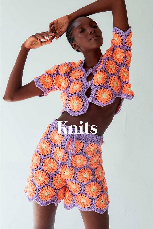 knits3.jpg