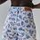 Thumbnail: Lima Denim Shorts