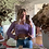 Thumbnail: Juno Knit Cardigan
