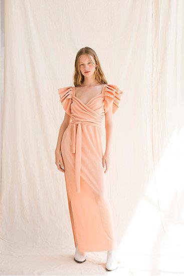 Feria Dress