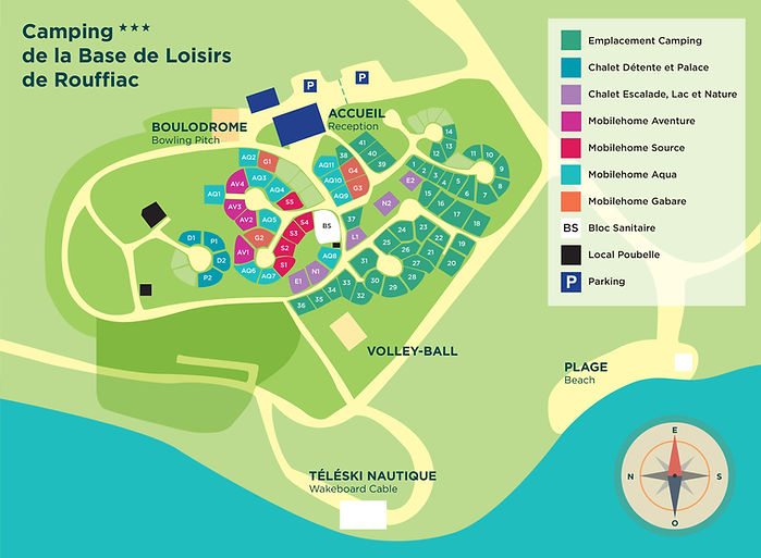 2020 Rouffiac Map St1.jpg
