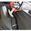 Thumbnail: Handlebar Helmet Lock - Can Am RYKER