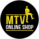 MartinTheVlogger logo