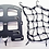 Thumbnail: RYKER PackRack with Net