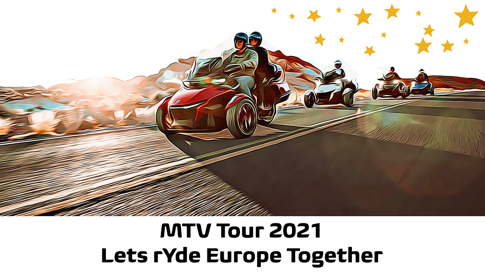 Lets ride Europe together.png