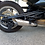 Thumbnail: 2015-2021 Can-Am Spyder F3 & F3s Punisher Series Exhaust