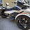 Thumbnail: Can-Am Spyder RT / F3T / F3LTD 2014-2021 Crusher Series