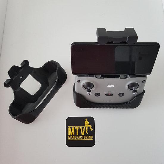 2.0 Remote Controller Holder [DJI Mavic Air 2]