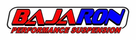 2015_Suspension_decals_logo_0aec97b3-082