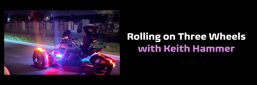 Keith Banner 2.png