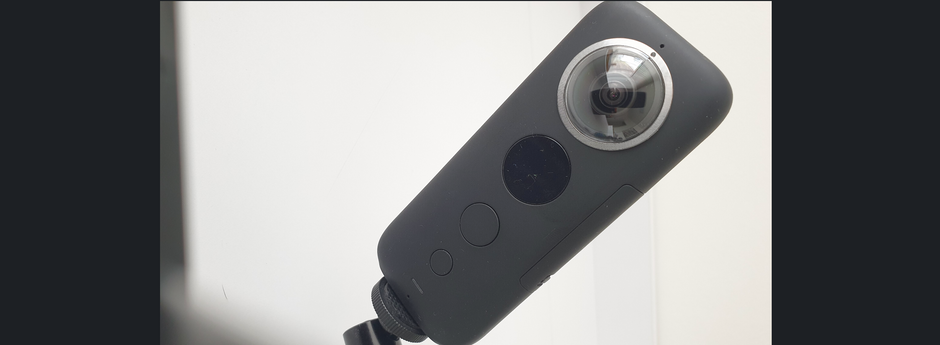 Insta 360 One X Lens Protector