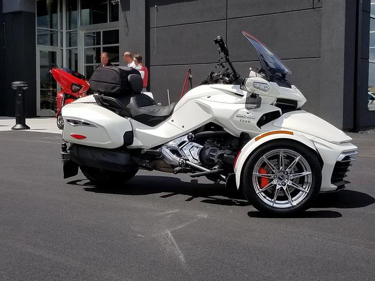 "PPA Wheels WIDOW 15"" Chrome [sold as set]"