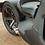 Thumbnail: 2019 -2021 Can-Am Ryker Twin Kaos Series Exhaust