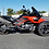 Thumbnail: 2015-2021 Can-Am Spyder F3 & F3s Assassin Series Exhaust