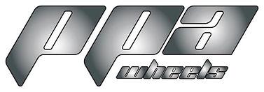 logo-ppa.jpg