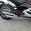 Thumbnail: 2015-2021 Can-Am Spyder F3 & F3s Twin Kaos Series Exhaust