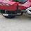 Thumbnail: Can-Am Spyder RT / F3T / F3LTD 2014-2021 PUNISHER Series