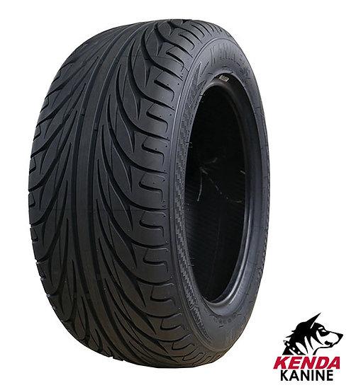 Kenda Kanine KR20 Rear tire [225/50/15] for the Can Am Spyder