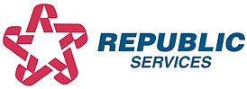 Republic Services logo 2.png