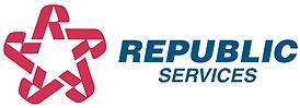 Republic Services logo 2.png