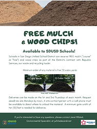 Free Compost Flier.PNG
