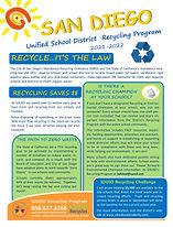 Recycling Program Flyer 2021-22.jpg