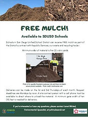 Free Mulch Flier - 2021.JPG