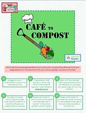 Cafe to Compost Flier.JPG