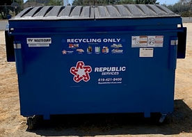 Republic recycle bin_edited.jpg