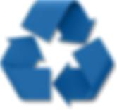 Blue symbol.png