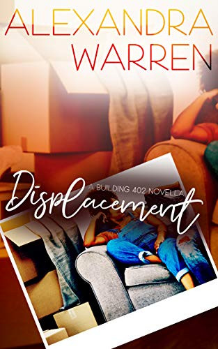 Displacement