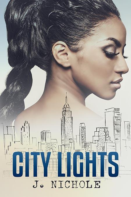 JNichole_CityLights_450x675