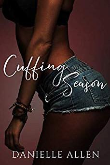Cuffing Season by Danielle Allen