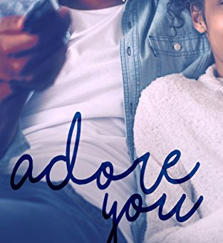 Adore You by Nicole Falls