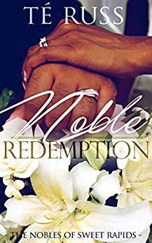 Noble Redemption