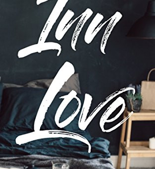 Inn Love by Bailey West