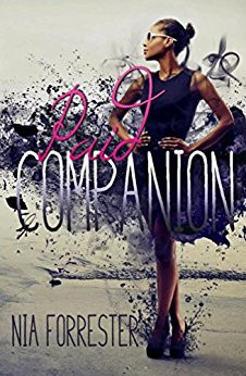 Paid Companion Cover