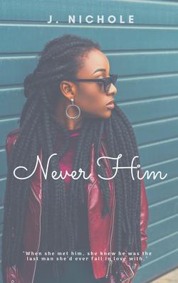 Never Him