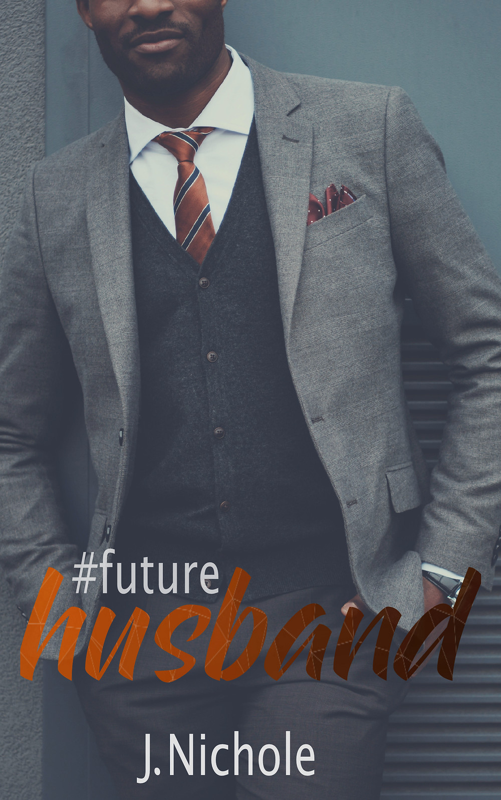 #FutureHusbandCover