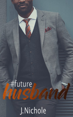 FutureHusbandCover