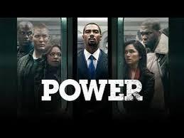 Power Season 4 Predictions