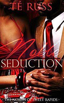 Noble Seduction