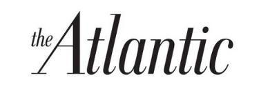 the-atlantic.jpg.opt391x145o0,0s391x145