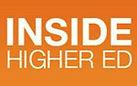 logo.jpg.opt188x118o0,0s188x118.jpg