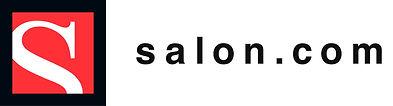 salon_com2.jpg