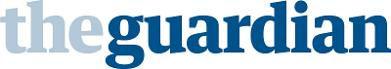 the-guardian-logo.jpg.opt391x69o0,0s391x