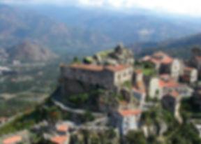 11-Castiglione-Sicilia_0.jpg