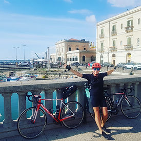 Ortigia bike tour.jpeg