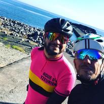 SicilyCyclingTours's friend