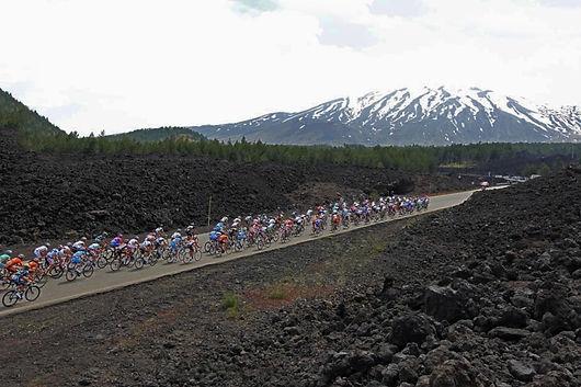 Giro-di-Sicilia_2019.jpg
